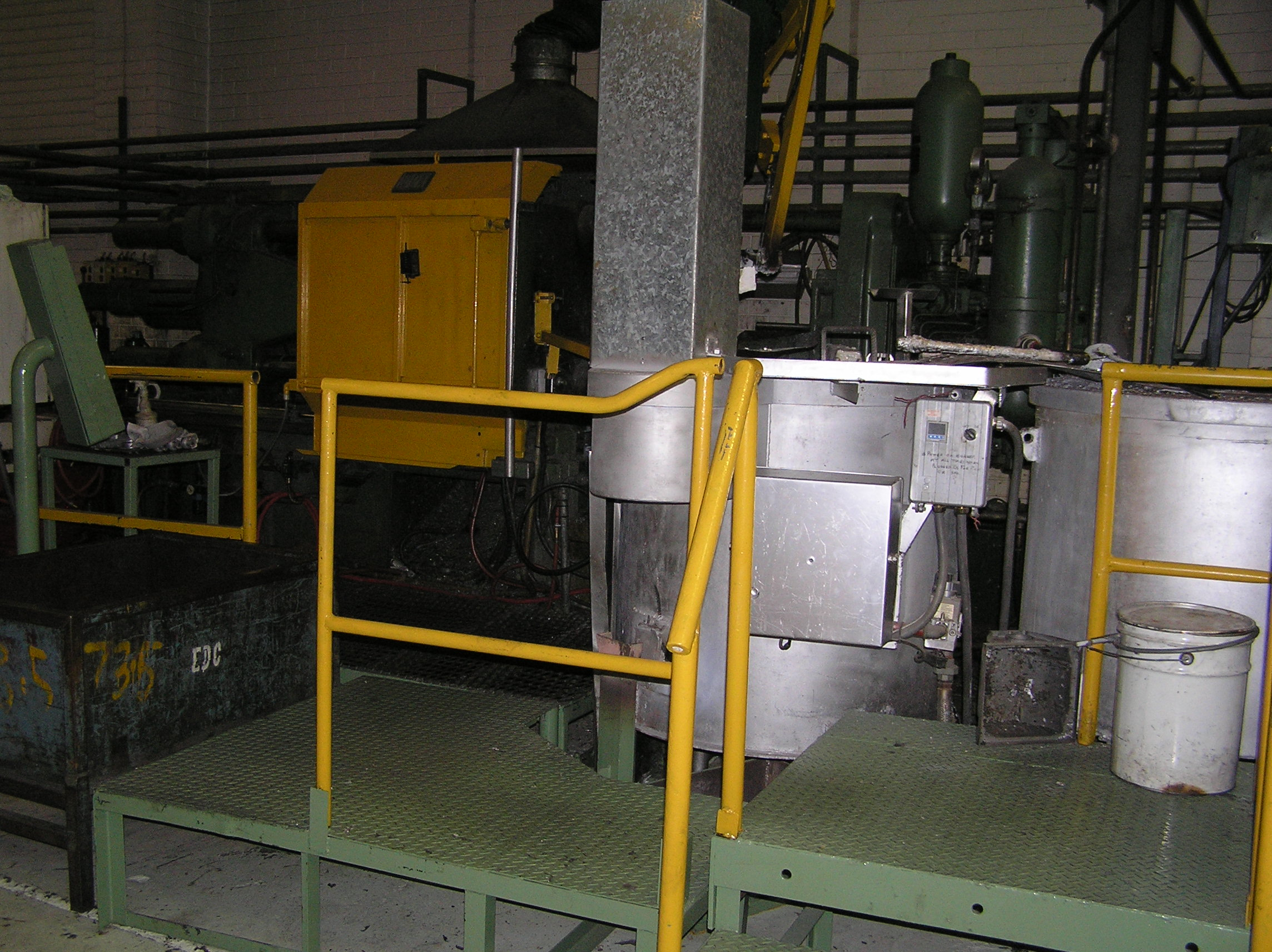 Diecasting Machine 016.jpg